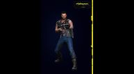 Cyberpunk_2077_V-Male_Nomad_Action_RGB.jpg