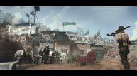 Cyberpunk2077-The_Outskirts_exteriors_Southern_Desert-RGB.jpg