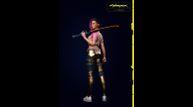 Cyberpunk_2077_V-Female_Street-Kid-Idle_RGB.jpg