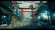 Cyberpunk2077-Watson_exteriors_Kabuki-RGB.jpg