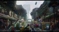Cyberpunk2077-Heywood_exteriors_Wellsprings-RGB.jpg