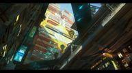 Cyberpunk2077-Westrbookwelcome_saturated-RGB.jpg