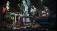 Cyberpunk2077-Watson_exteriors_Little_China-RGB.jpg