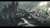 Cyberpunk2077-Westbrook_exteriors_Charter_Hill-RGB.jpg