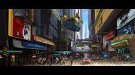 Cyberpunk2077-City_Center_exteriors_Downtown-RGB.jpg