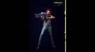 Cyberpunk_2077_V-Female_Nomad-Action_RGB.jpg