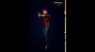 Cyberpunk_2077_V-Female_Corpo-Action_RGB.jpg