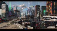 Cyberpunk2077-Watson_exteriors_overview-RGB.jpg