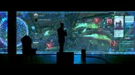 Cyberpunk2077_Neomilitarism_interiors.jpg
