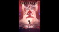 Hellpoint_KeyArt_portrait.png