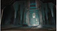 Hellpoint_20200702_02.png