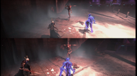 Hellpoint_20200702_09.png