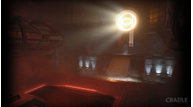 Hellpoint_20200702_14.png