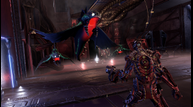 Hellpoint_20200702_13.png