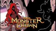 MonsterCrown-Art.jpg