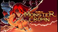 MonsterCrown-PRBanner.png