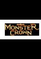 Monstercrown logo