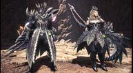 Monster-Hunter-World-Icebborne_20200709_01.jpg