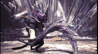 Monster-Hunter-World-Icebborne_20200709_03.jpg