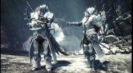 Monster-Hunter-World-Icebborne_20200709_06.jpg
