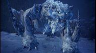 Monster-Hunter-World-Icebborne_20200709_07.jpg