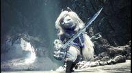 Monster-Hunter-World-Icebborne_20200709_08.jpg