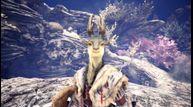 Monster-Hunter-World-Icebborne_20200709_09.jpg