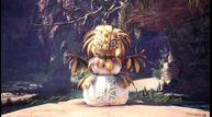 Monster-Hunter-World-Icebborne_20200709_12.jpg