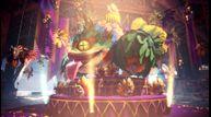 Monster-Hunter-World-Icebborne_20200709_14.jpg
