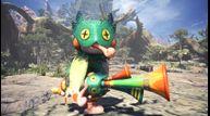 Monster-Hunter-World-Icebborne_20200709_15.jpg