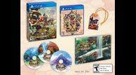Sakuna-of-Rice-and-Ruin_LE-PS4.jpg