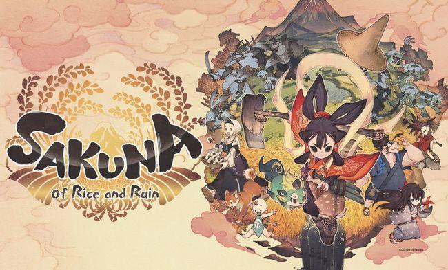 Sakuna-of-Rice-and-Ruin_KeyArt_01.jpg