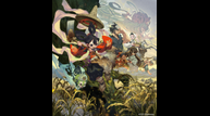 Sakuna-of-Rice-and-Ruin_KeyArt_03.png