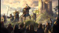 Assassins-Creed-Valhalla_Raid-KeyArt.jpg