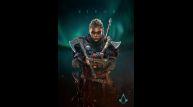 Assassins-Creed-Valhalla_Eivor-Female-Static.jpg