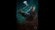 Assassins-Creed-Valhalla_Eivor-Male-Action.jpg