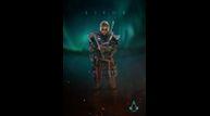 Assassins-Creed-Valhalla_Eivor-Female-Static-ullbody.jpg