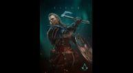 Assassins-Creed-Valhalla_Eivor-Femal-_Action.jpg
