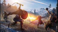 Assassins-Creed-Valhalla_20200712_01.jpg