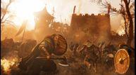 Assassins-Creed-Valhalla_20200712_02.jpg