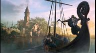 Assassins-Creed-Valhalla_20200712_03.jpg