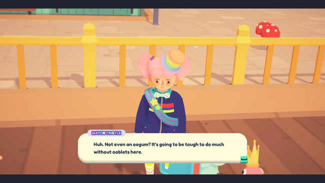 Ooblets_Early_Access_08.png