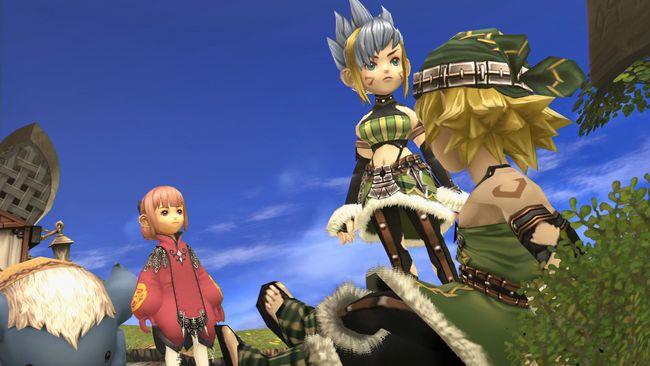 Final-Fantasy-Crystal-Chronicles-Remastered-Edition_2020015_01.jpg