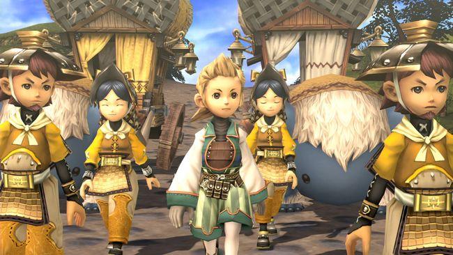 Final-Fantasy-Crystal-Chronicles-Remastered-Edition_2020015_05.jpg