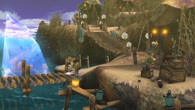 Final-Fantasy-Crystal-Chronicles-Remastered-Edition_2020015_16.jpg