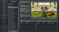 RPG-Maker-MZ_20200716_01.jpg