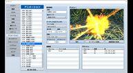 RPG-Maker-MZ_20200716_06.jpg