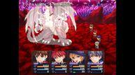 RPG-Maker-MZ_20200716_07.jpg
