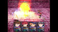 RPG-Maker-MZ_20200716_08.jpg