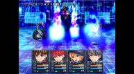 RPG-Maker-MZ_20200716_09.jpg